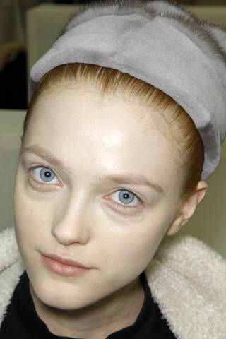 Ear, Lip, Cheek, Skin, Chin, Forehead, Eyebrow, Child, Jaw, Collar,