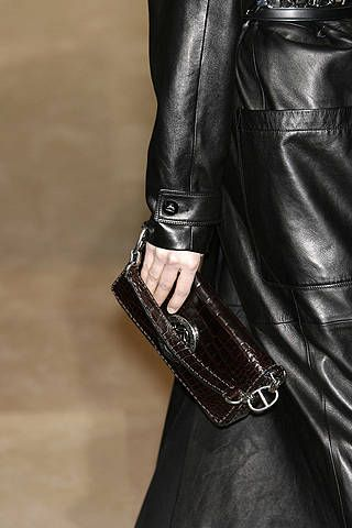 Textile, Style, Leather, Fashion accessory, Fashion, Black, Leather jacket, Jacket, Material property, Zipper,