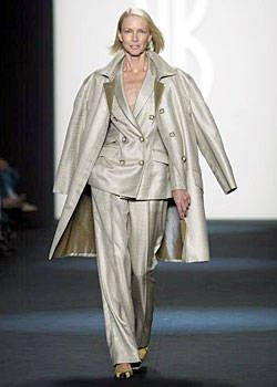 Bill Bla Spring 2004 Ready-to-Wear Collections 0001
