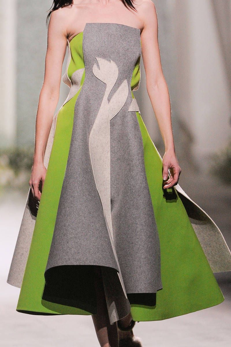 vionnet fall 2014 ready-to-wear photos