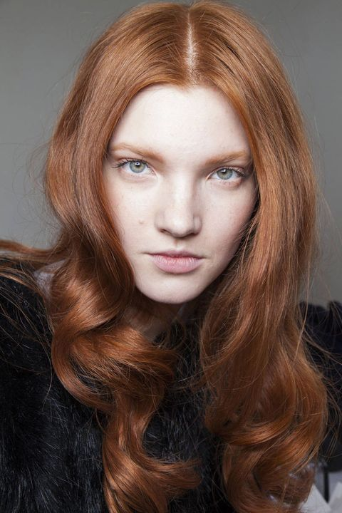 alexis mabille fall 2014 ready-to-wear photos