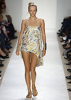 As Four Spring 2004 Ready-to-Wear Collections 0001