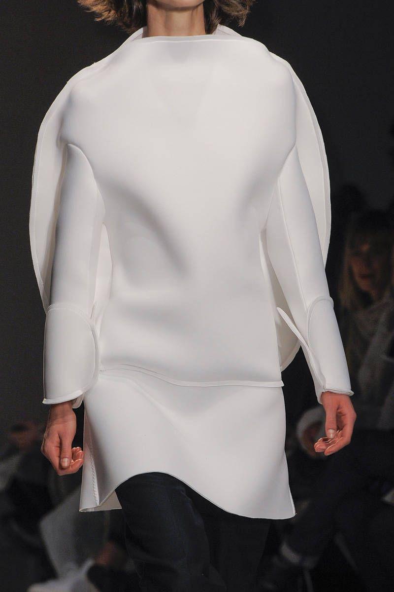 jacquemus fall 2014 ready-to-wear photos