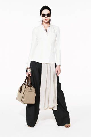 Clothing, Eyewear, Product, Brown, Sleeve, Shoulder, Bag, Textile, Joint, White,