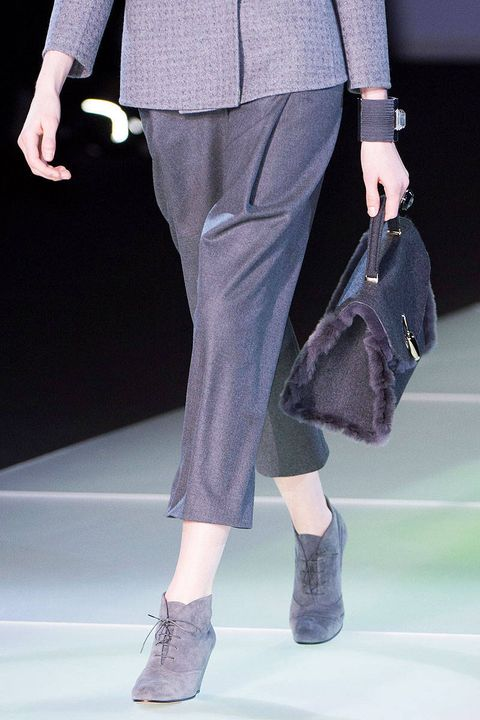 giorgio armani fall 2014 ready-to-wear photos