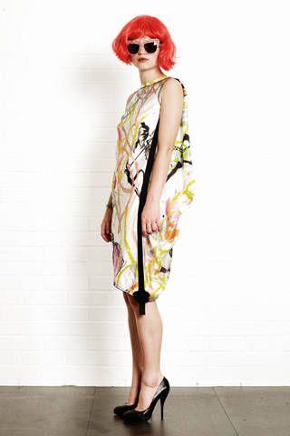 Clothing, Eyewear, Shoe, Dress, Shoulder, Human leg, Sunglasses, Joint, High heels, Style,