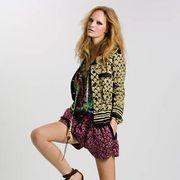 Clothing, Footwear, Leg, Product, Sleeve, Human leg, Shoulder, Photograph, Joint, Style,