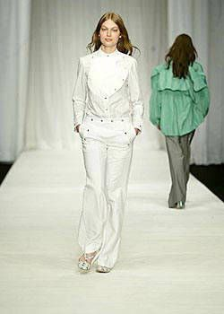 Gibo Spring 2004 Ready-to-Wear Collections 0003