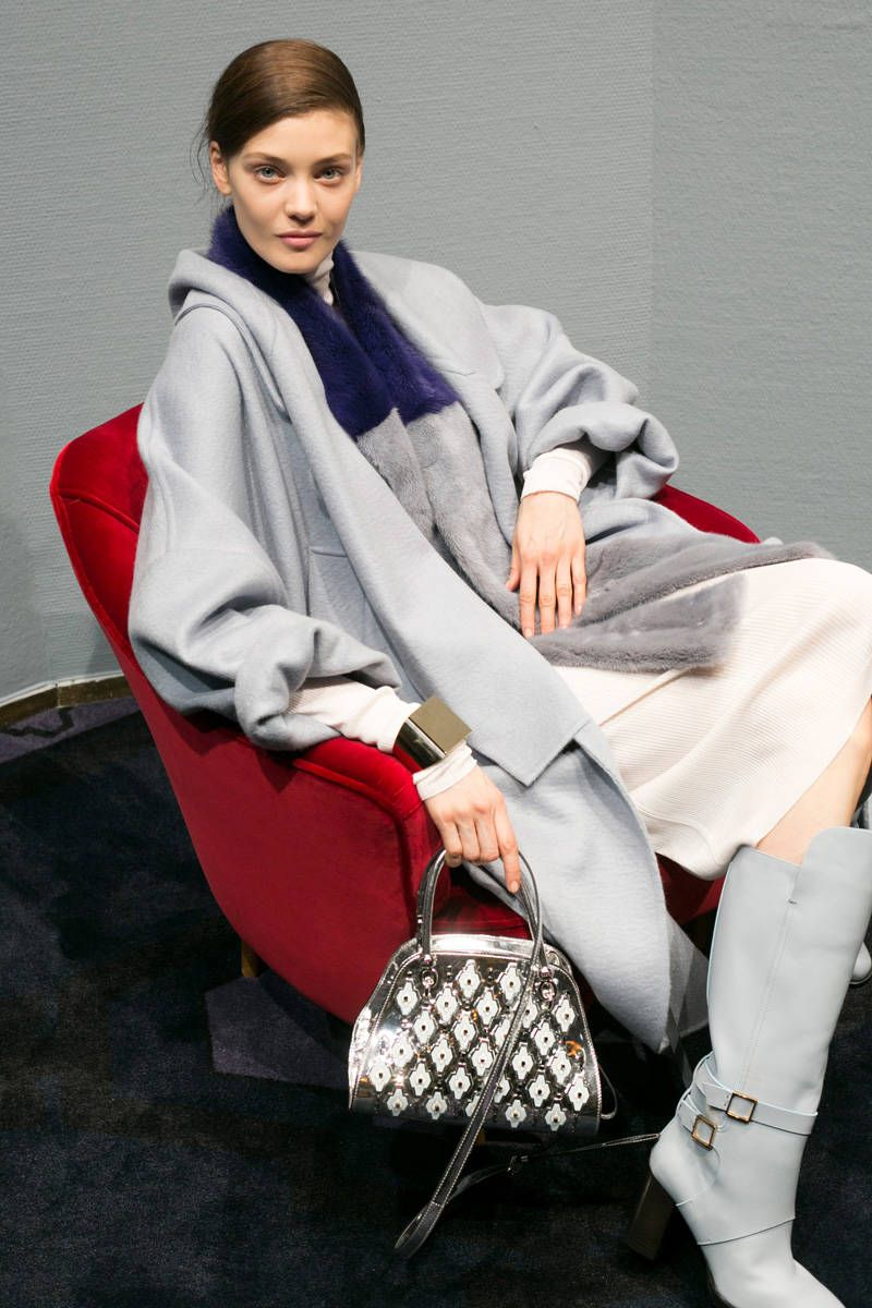 tods fall 2014 ready-to-wear photos