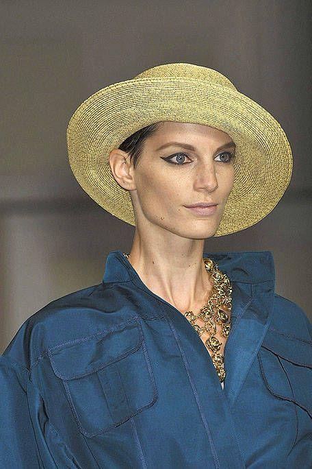Clothing, Lip, Hat, Sleeve, Chin, Collar, Headgear, Fashion accessory, Costume accessory, Fashion,