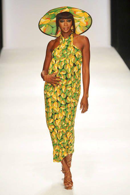 Fashion show, Joint, Hat, Runway, Style, Fashion model, Fashion, Waist, Model, Fashion design,