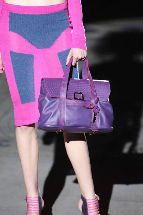 Product, Bag, Textile, Magenta, Pink, Style, Purple, Fashion accessory, Luggage and bags, Shoulder bag,