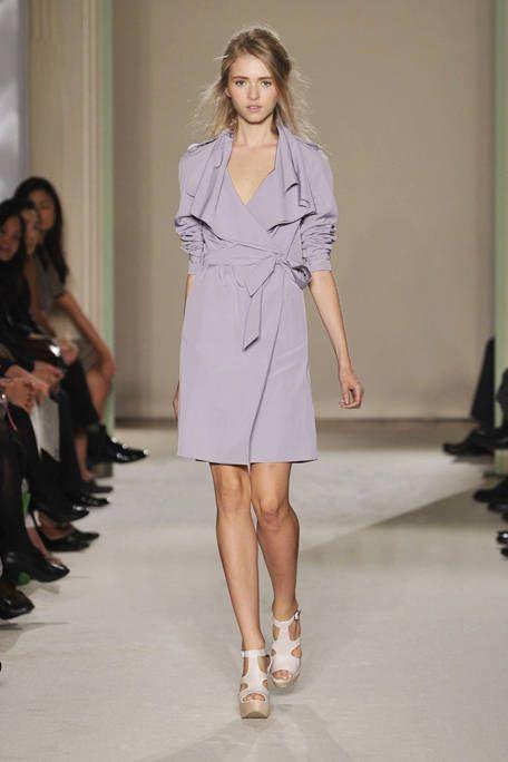 Clothing, Footwear, Leg, Product, Sleeve, Human body, Human leg, Shoulder, Fashion show, Joint,