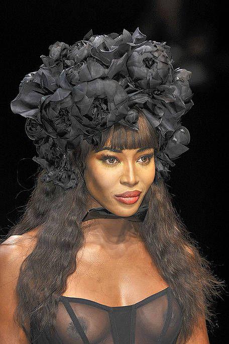 Lip, Mouth, Hairstyle, Headgear, Art, Costume accessory, Fashion, Hair accessory, Eyelash, Portrait,