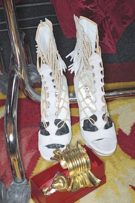 Carmine, Walking shoe, Boot, Brass, Outdoor shoe,