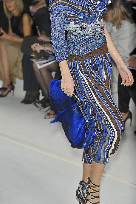 Clothing, Footwear, Leg, Human leg, Textile, Joint, Style, Electric blue, Thigh, Fashion,