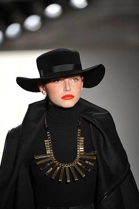 Hat, Sleeve, Outerwear, Style, Fashion accessory, Jacket, Headgear, Costume accessory, Fashion, Jewellery,