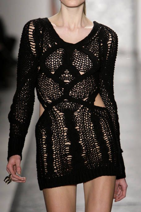 Clothing, Sleeve, Shoulder, Dress, Joint, Pattern, Style, One-piece garment, Fashion, Black,