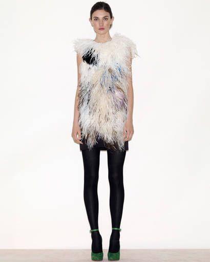 Clothing, Human, Human body, Shoulder, Textile, Joint, Style, Fashion model, Fashion, Neck,