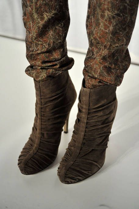Brown, Joint, Style, Fashion, Tan, Pattern, Boot, Beige, Khaki, Knee-high boot,