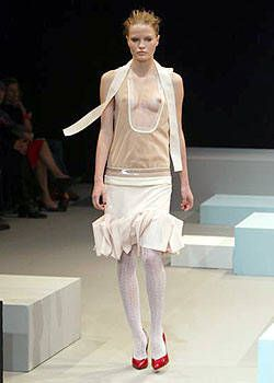 Mispelaere Spring 2004 Ready&#45&#x3B;to&#45&#x3B;Wear Collections 0002