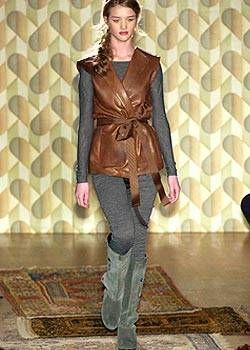 TataNaka Fall 2004 Ready-to-Wear Collections 0001