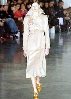 Preen Fall 2004 Ready-to-Wear Collections 0001