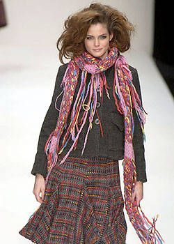 Boyd Fall 2004 Ready&#45&#x3B;to&#45&#x3B;Wear Detail 0002