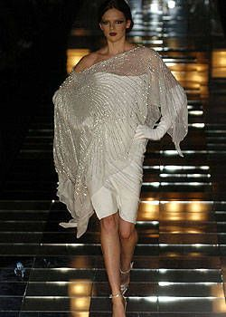 Elie Saab Fall 2004 Haute Couture Collections 0001