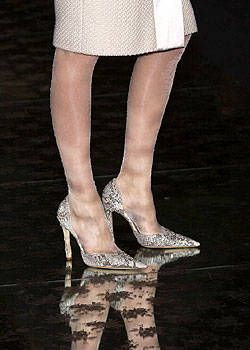 Valentino Fall 2004 Haute Couture Detail 0001