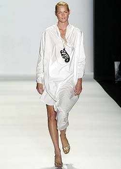 As Four Spring 2005 Ready&#45&#x3B;to&#45&#x3B;Wear Collections 0001