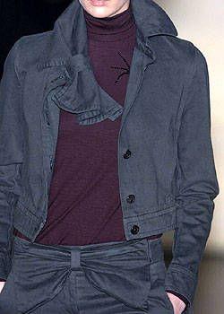 Clothing, Product, Dress shirt, Collar, Sleeve, Textile, Standing, White, Denim, Pocket,