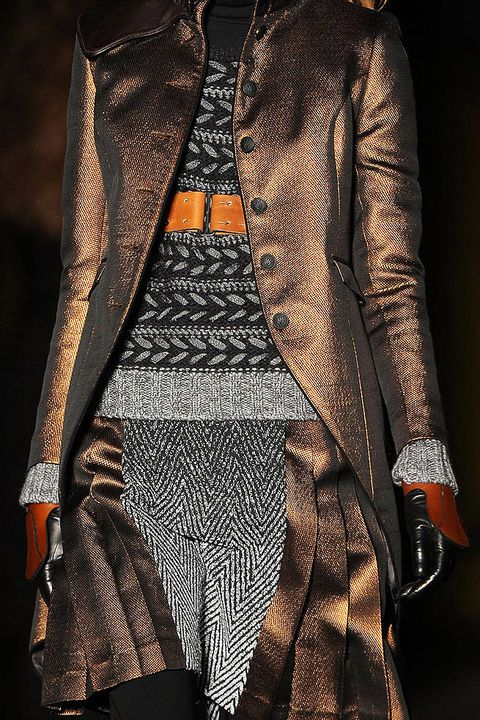 RAG BONE FALL 2012 RTW DETAILS 002