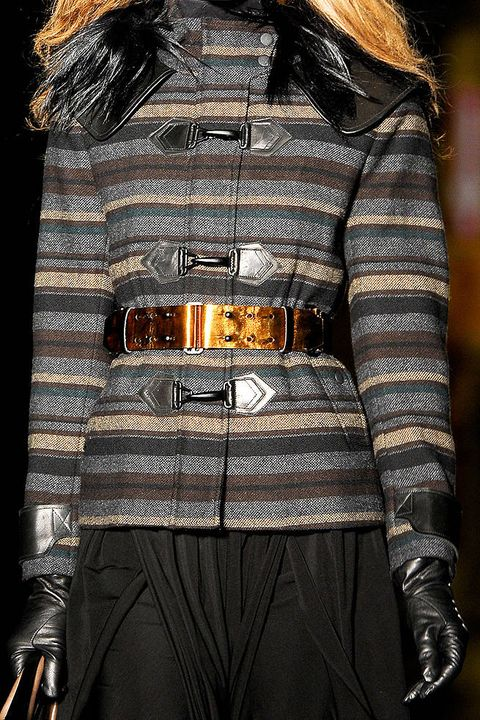 RAG BONE FALL 2012 RTW DETAILS 003