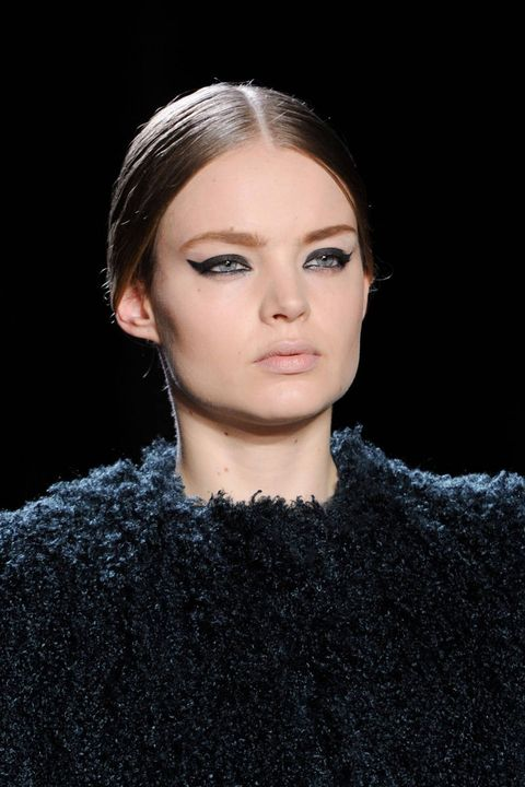 christian siriano fall 2014 ready-to-wear photos