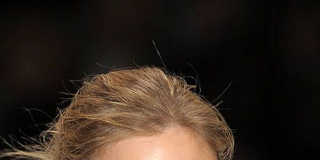 Nose, Ear, Lip, Cheek, Hairstyle, Skin, Chin, Forehead, Shoulder, Eyebrow,