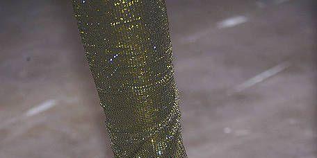 High heels, Basic pump, Sandal, Court shoe, Foot, Dancing shoe, Bridal shoe, Ankle, Glitter, Silver,