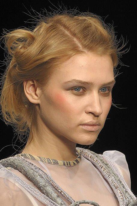 Face, Head, Ear, Lip, Hairstyle, Chin, Forehead, Eyebrow, Eyelash, Style,
