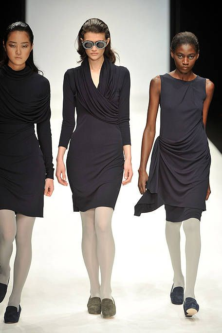 Clothing, Footwear, Leg, Arm, Dress, Sleeve, Shoulder, Human leg, Joint, Standing,
