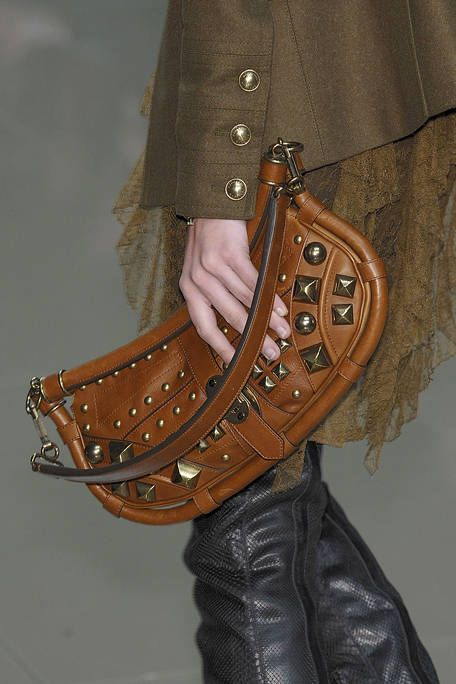 Brown, Shoe, Leather, Fashion, Boot, Tan, Knee-high boot, Shoulder bag, Riding boot, Brass,
