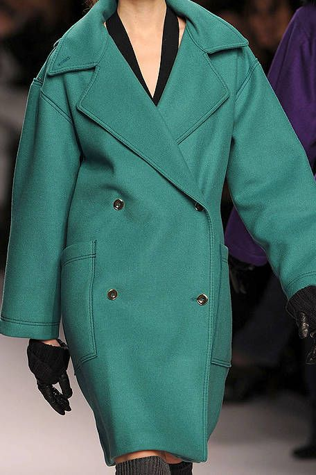 Clothing, Green, Collar, Sleeve, Textile, Joint, Outerwear, Style, Uniform, Pattern,