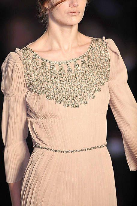 Clothing, Sleeve, Shoulder, Dress, Formal wear, Waist, Fashion model, One-piece garment, Day dress, Fashion,