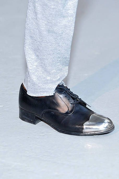 Blue, Shoe, White, Denim, Fashion, Black, Grey, Electric blue, Street fashion, Leather,