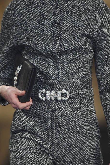 Sleeve, Textile, Outerwear, Pattern, Fashion, Jacket, Button, Pocket, Leather, Fashion design,