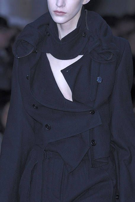 Clothing, Sleeve, Collar, Jacket, Textile, Outerwear, Coat, Winter, Street fashion, Fashion,
