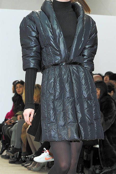 Clothing, Sleeve, Textile, Outerwear, Style, Jacket, Wheelchair, Pattern, Fashion, Dress,
