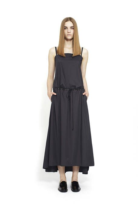 Clothing, Product, Dress, Sleeve, Shoulder, Standing, Joint, One-piece garment, Formal wear, Style,