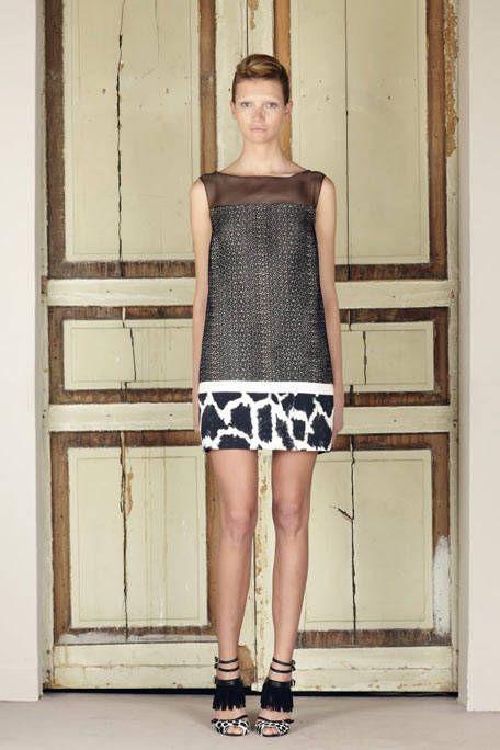 Clothing, Sleeve, Human leg, Shoulder, Dress, Joint, Standing, One-piece garment, Style, Waist,