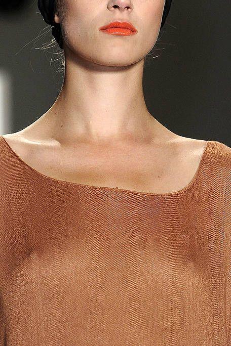 Lip, Chin, Shoulder, Eyelash, Neck, Beauty, Art, Mannequin, Eye shadow, Eye liner,
