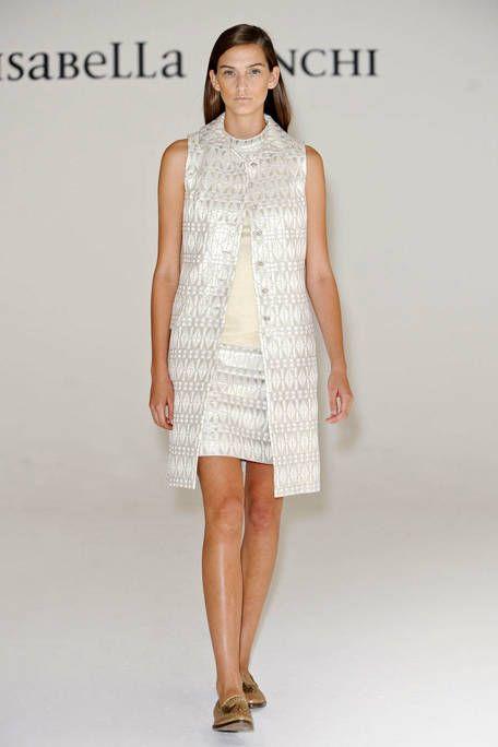 Footwear, Human leg, Shoulder, Joint, White, Style, Dress, Fashion show, Fashion model, One-piece garment,